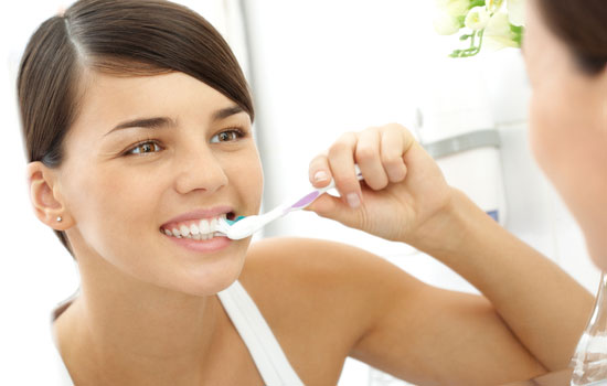 Easily Clean Your Teeth with Invisalign